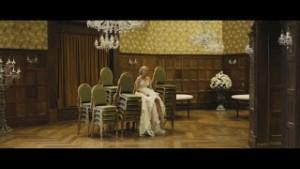 melancholia-lars-von-trier-2011[1]